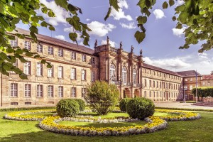 Bayreuth, New Castle