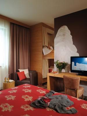 deutschland tourismus reisen urlaub ferien. Black Bedroom Furniture Sets. Home Design Ideas